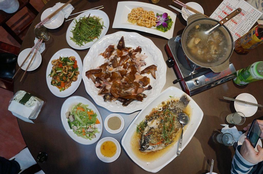 宜蘭美食推薦 甕窯雞推薦212天下第一雞 .JPG