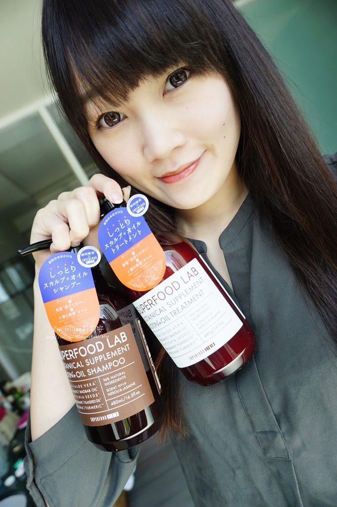 SUPER FOOD LAB毛髪強化系列25毛髮強健洗髮精推薦.JPG