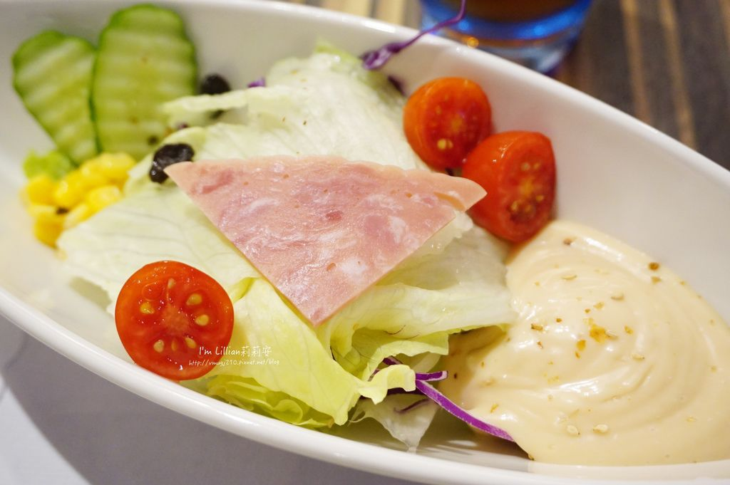 宜蘭平價牛排推薦43米歐牛排 宜蘭美食推薦.JPG