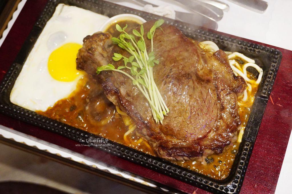 宜蘭平價牛排推薦56米歐牛排 宜蘭美食推薦.JPG