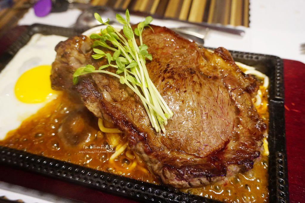 宜蘭平價牛排推薦66米歐牛排 宜蘭美食推薦.JPG