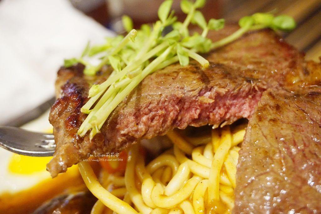 宜蘭平價牛排推薦74米歐牛排 宜蘭美食推薦.JPG