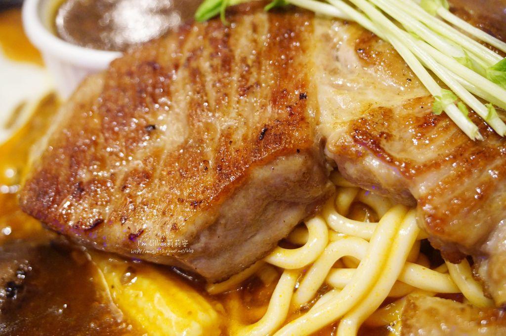 宜蘭平價牛排推薦90米歐牛排 宜蘭美食推薦.JPG