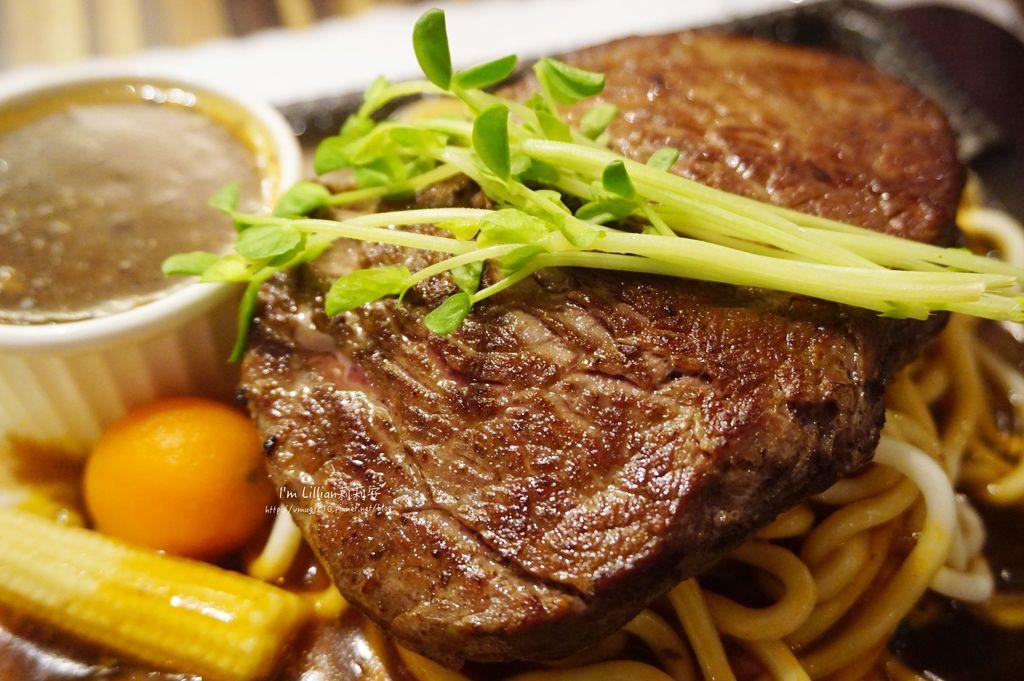 宜蘭平價牛排推薦113米歐牛排 宜蘭美食推薦.JPG