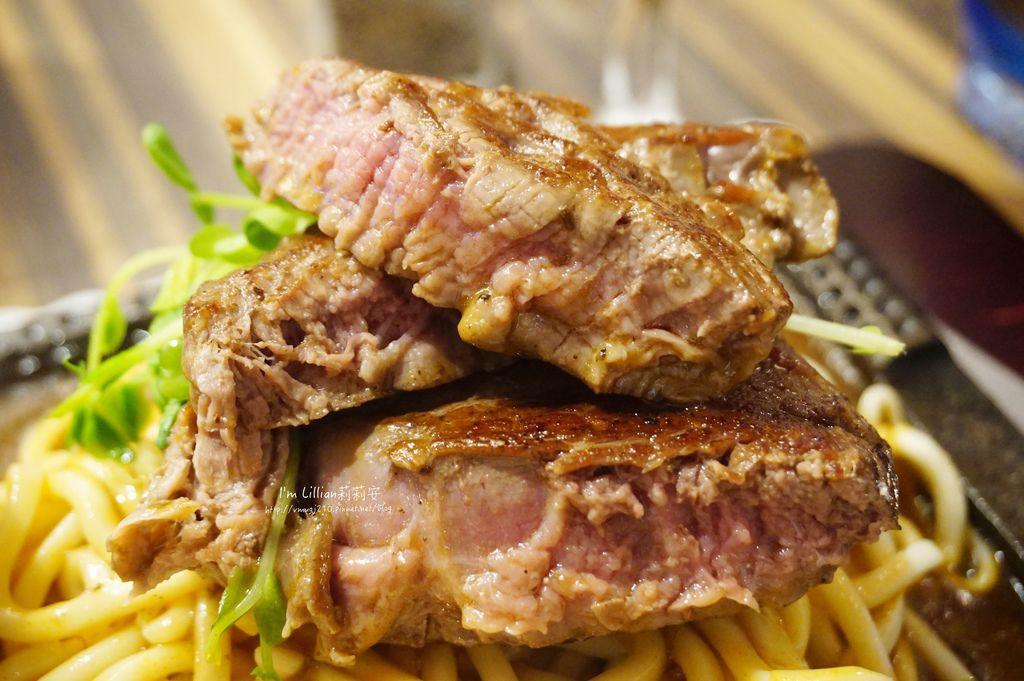 宜蘭平價牛排推薦131米歐牛排 宜蘭美食推薦.JPG