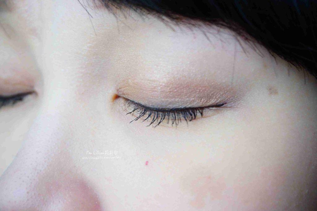 開架眼線液推薦 Creer Beaute 凡爾賽玫瑰084日本防水防油眼線液 .jpg