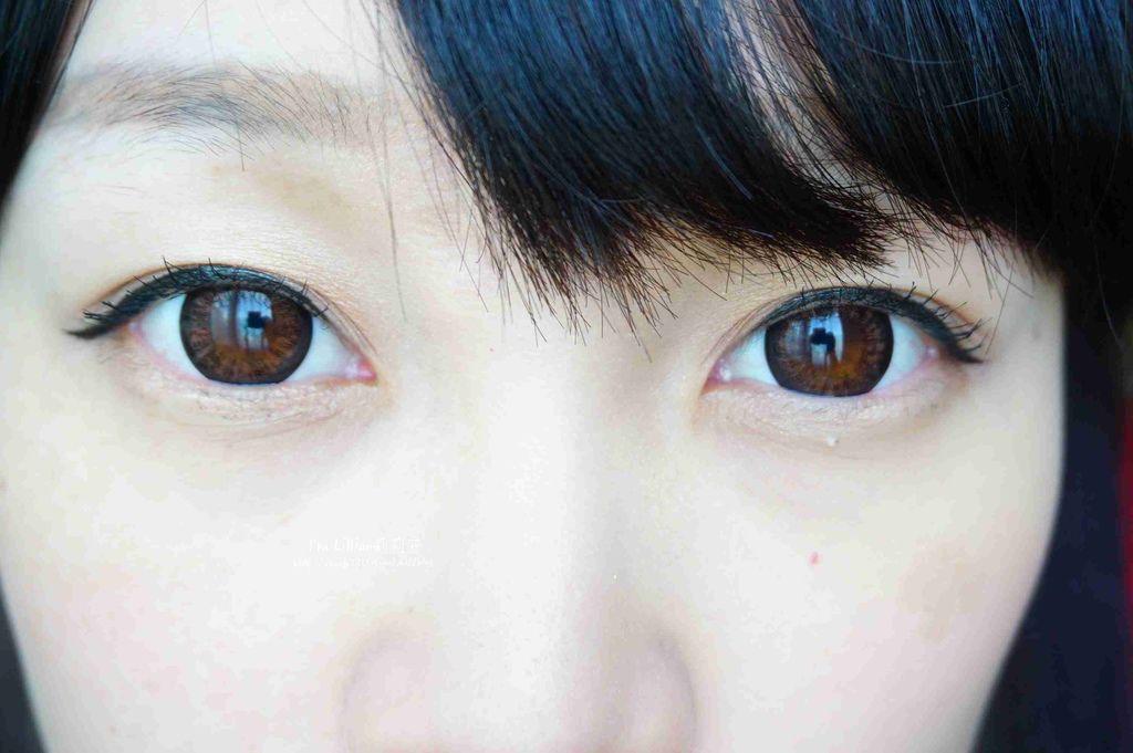 開架眼線液推薦 Creer Beaute 凡爾賽玫瑰094日本防水防油眼線液 .jpg