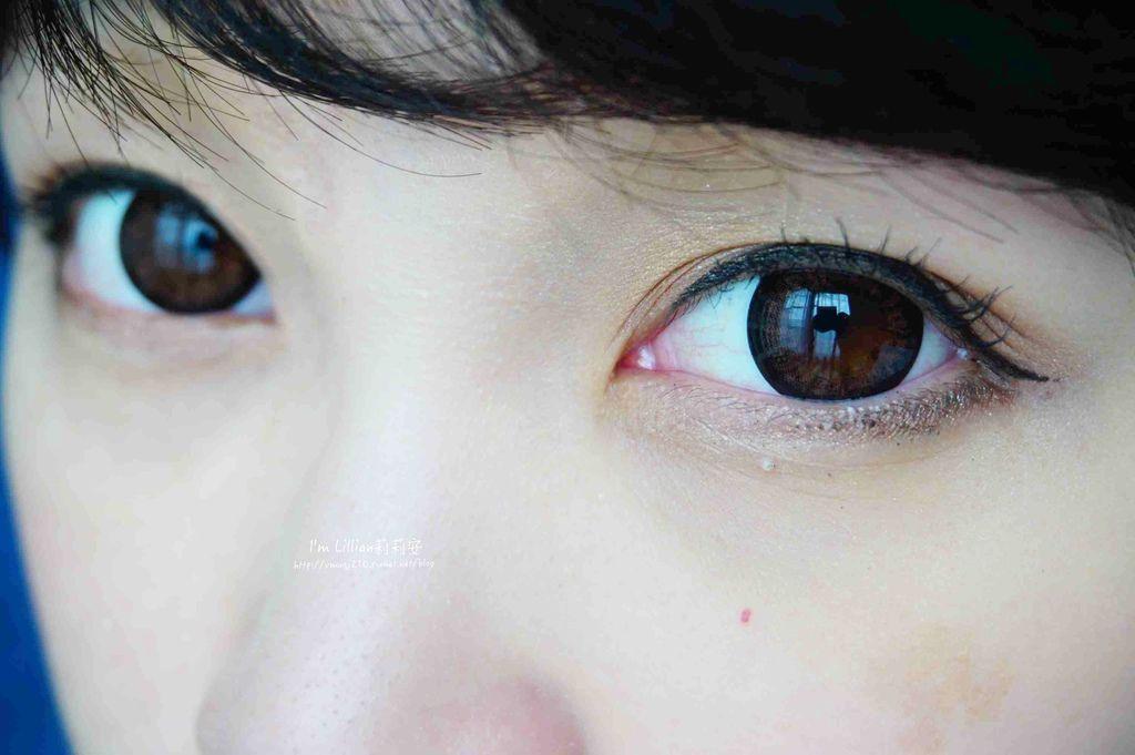 開架眼線液推薦 Creer Beaute 凡爾賽玫瑰148日本防水防油眼線液 .jpg
