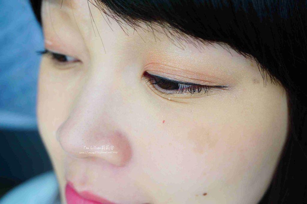 開架眼線液推薦 Creer Beaute 凡爾賽玫瑰228日本防水防油眼線液 .jpg