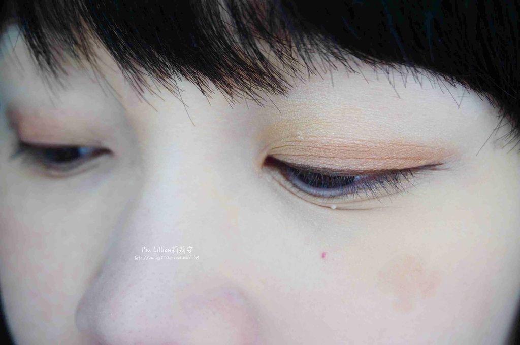 開架眼線液推薦 Creer Beaute 凡爾賽玫瑰325日本防水防油眼線液 .jpg