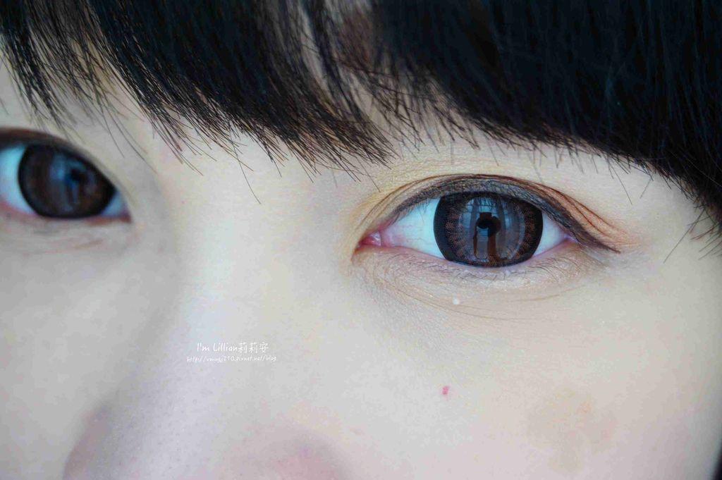 開架眼線液推薦 Creer Beaute 凡爾賽玫瑰327日本防水防油眼線液 .jpg