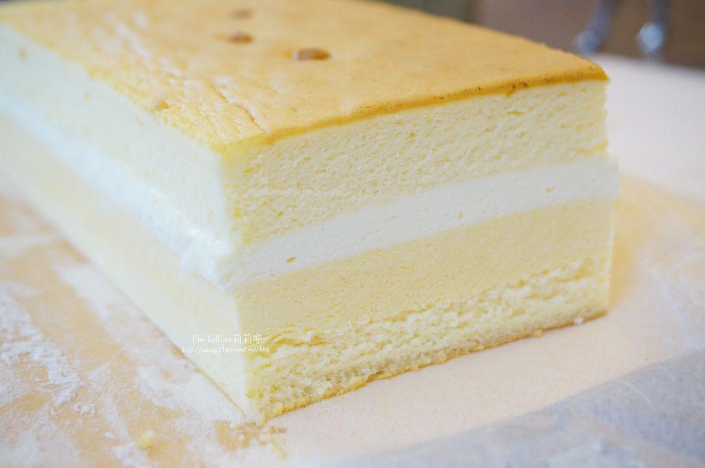 平價彌月蛋糕推薦60東京巴黎甜點  蛋糕.JPG
