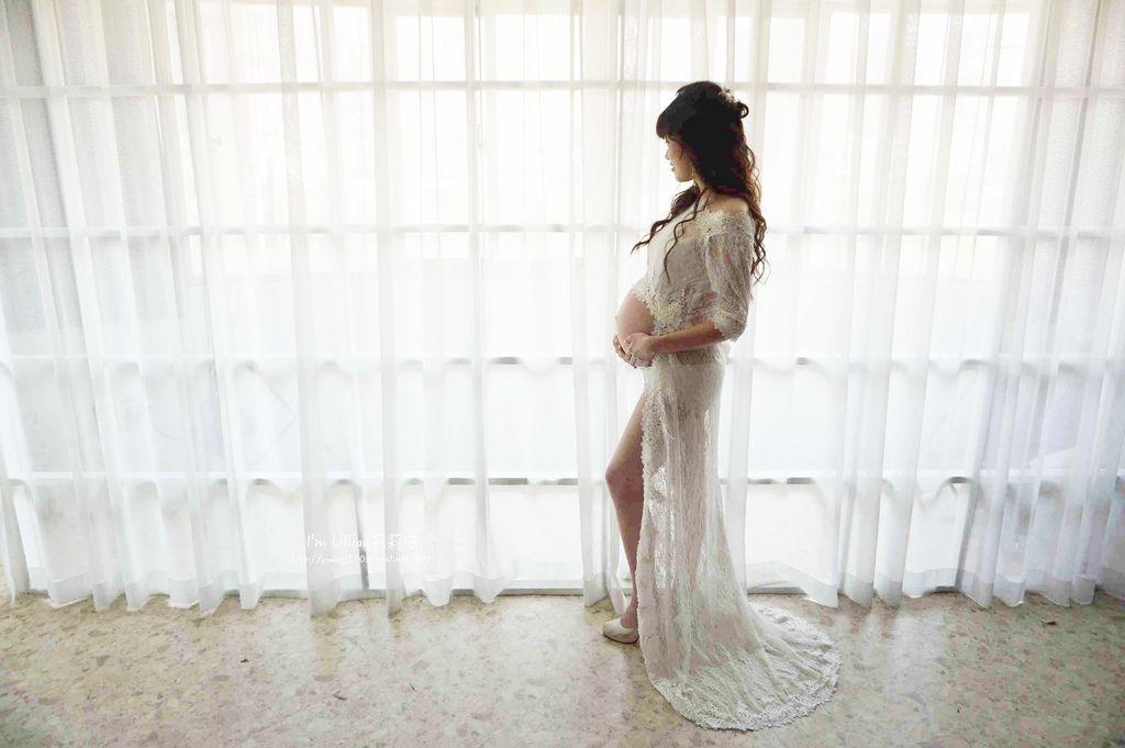 孕婦寫真推薦 台中俐蓓爾婚紗028婚紗照 孕婦照 全家福推薦.jpg