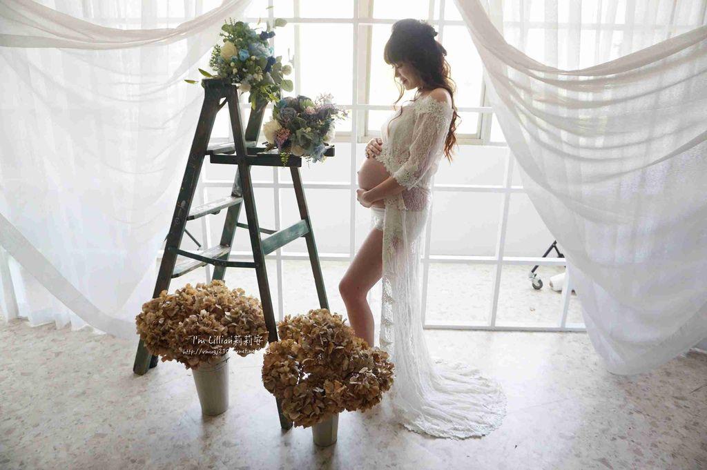 孕婦寫真推薦 台中俐蓓爾婚紗042婚紗照 孕婦照 全家福推薦.jpg