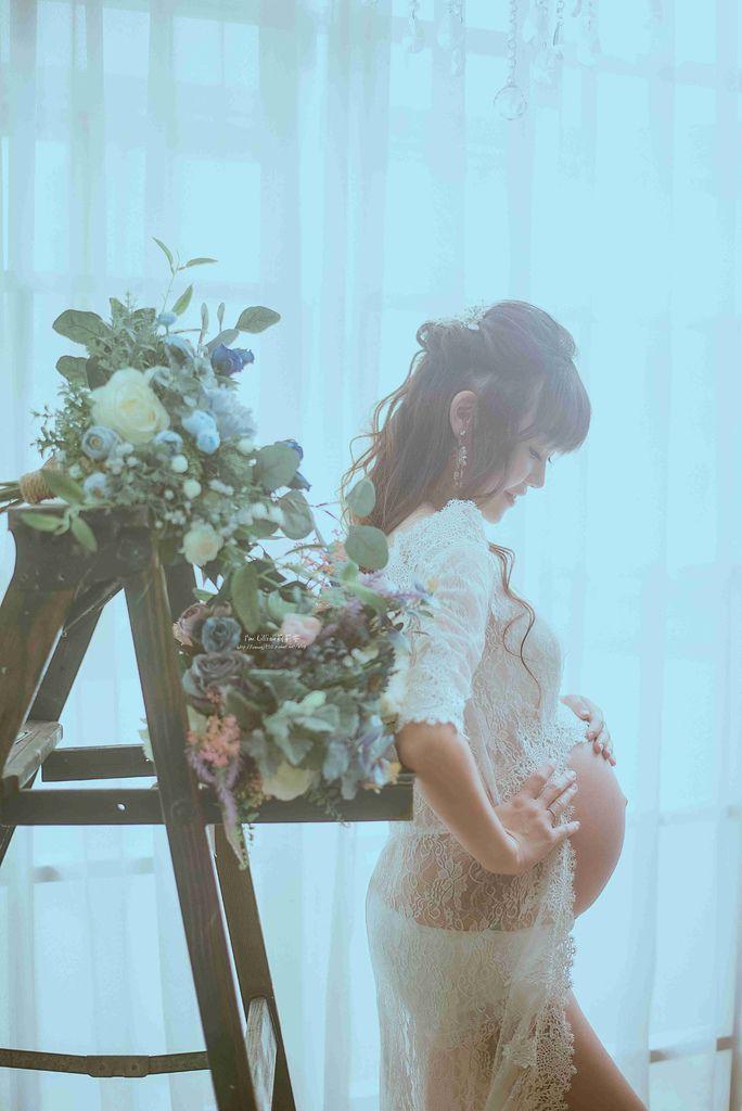 孕婦寫真推薦 台中俐蓓爾婚紗145婚紗照 孕婦照 全家福推薦.jpg