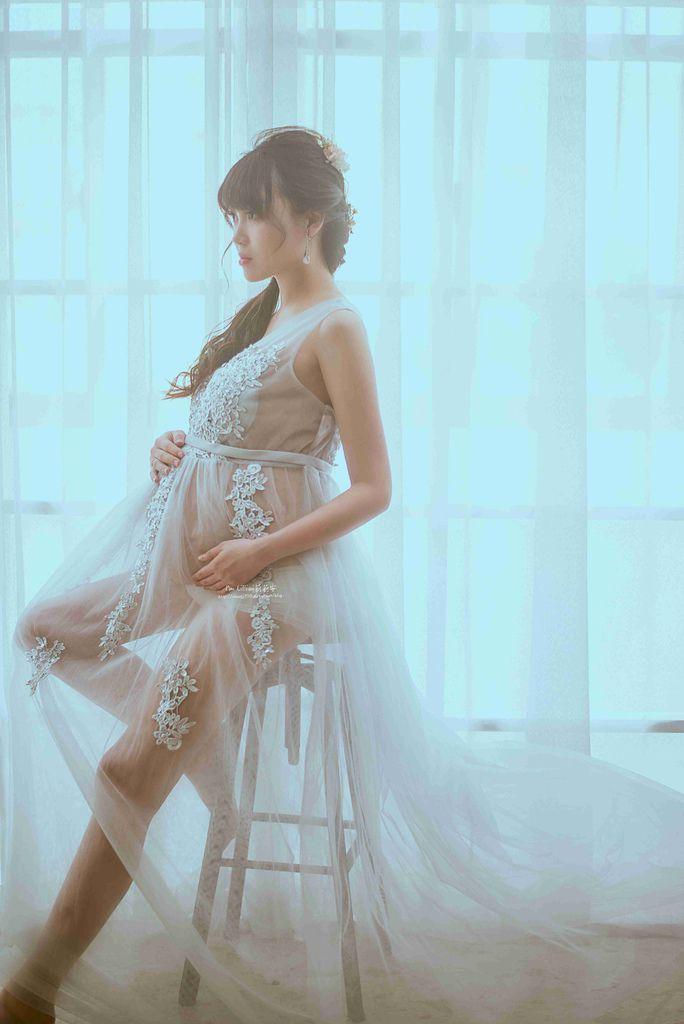 孕婦寫真推薦 台中俐蓓爾婚紗153婚紗照 孕婦照 全家福推薦.jpg