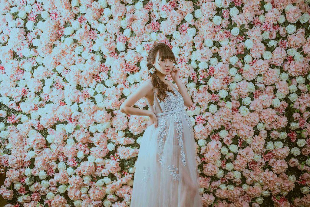 孕婦寫真推薦 台中俐蓓爾婚紗150婚紗照 孕婦照 全家福推薦.jpg