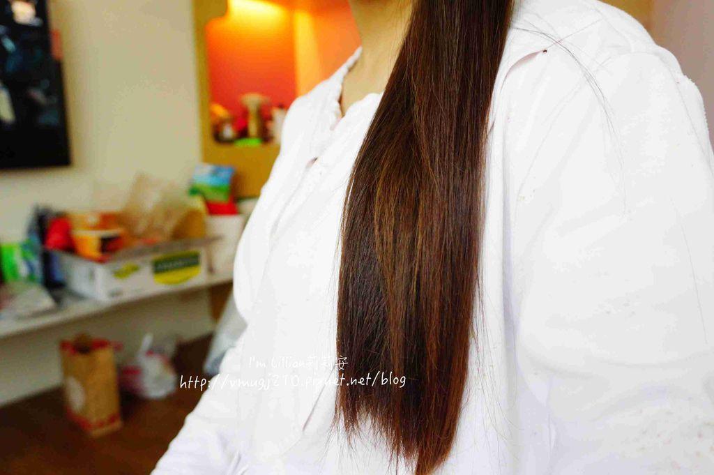 產後掉髮救星 北歐極品 maria nila99養髮液推薦.jpg