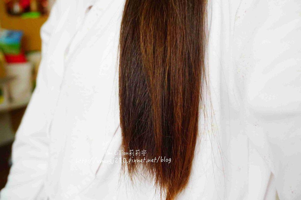 產後掉髮救星 北歐極品 maria nila98養髮液推薦.jpg