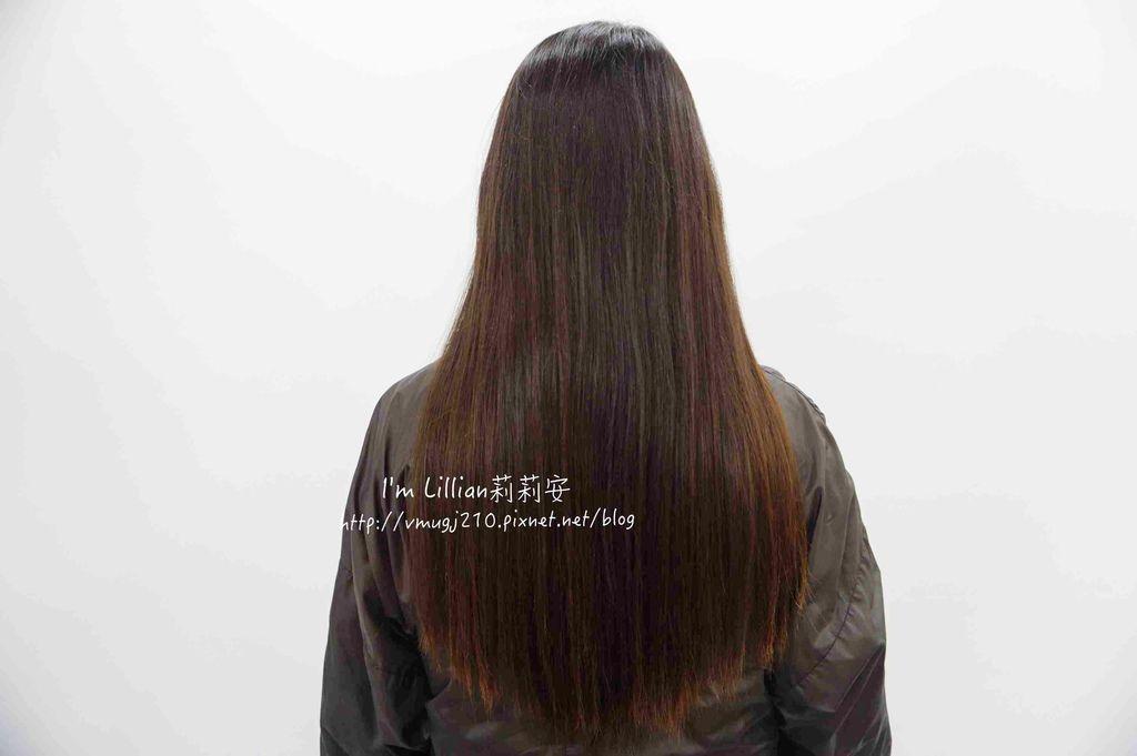 2019髮型推薦 台北無重力燙推薦44AN hair design Joan.jpg