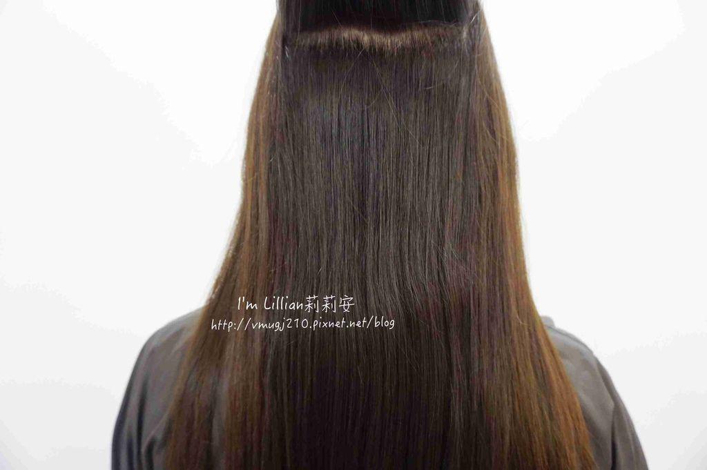 2019髮型推薦 台北無重力燙推薦46AN hair design Joan.jpg