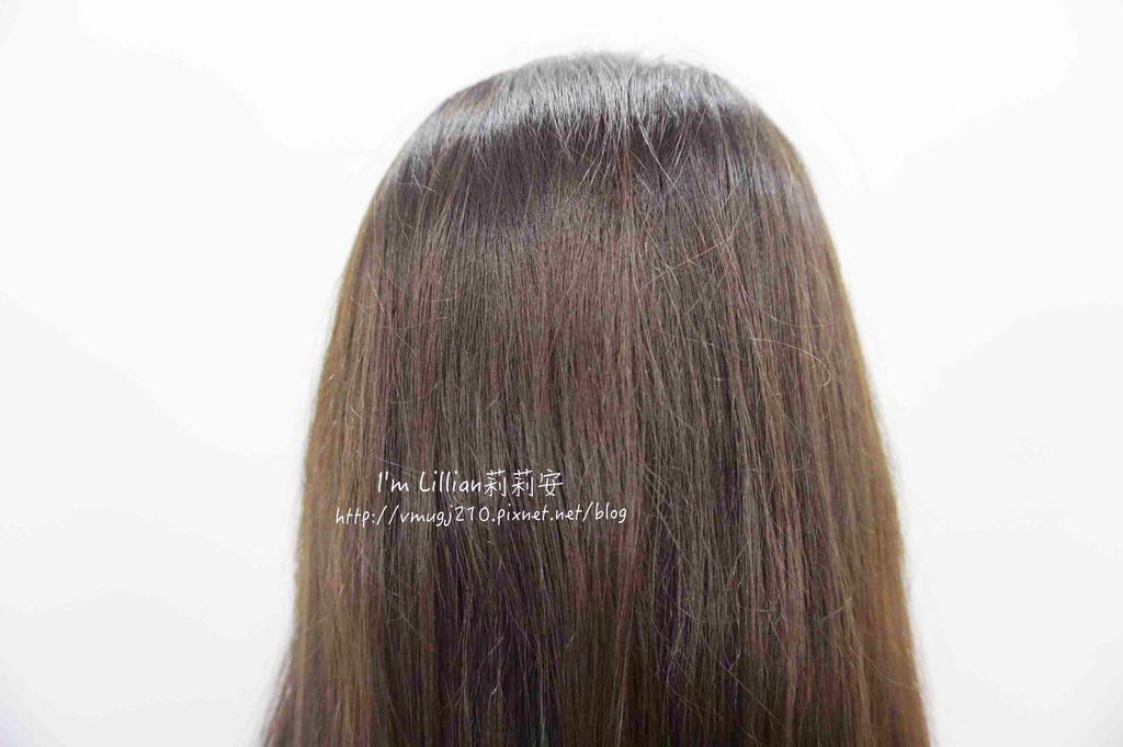 2019髮型推薦 台北無重力燙推薦47AN hair design Joan.jpg