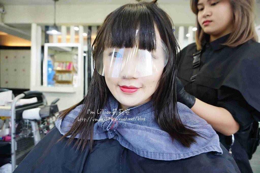 2019髮型推薦 台北無重力燙推薦55AN hair design Joan.jpg