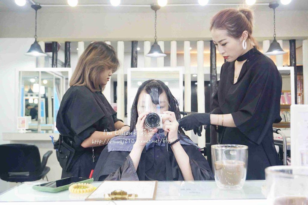 2019髮型推薦 台北無重力燙推薦57AN hair design Joan.jpg