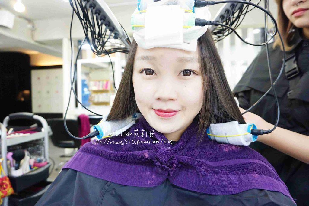 2019髮型推薦 台北無重力燙推薦63AN hair design Joan.jpg