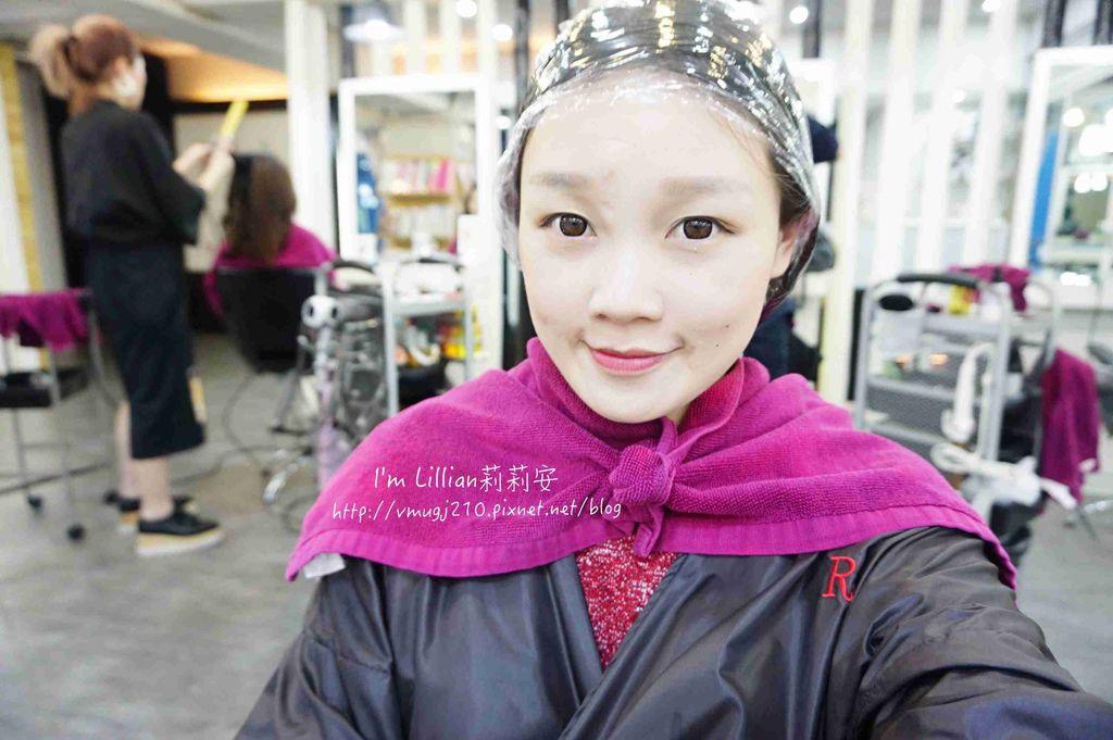 2019髮型推薦 台北無重力燙推薦75AN hair design Joan.jpg