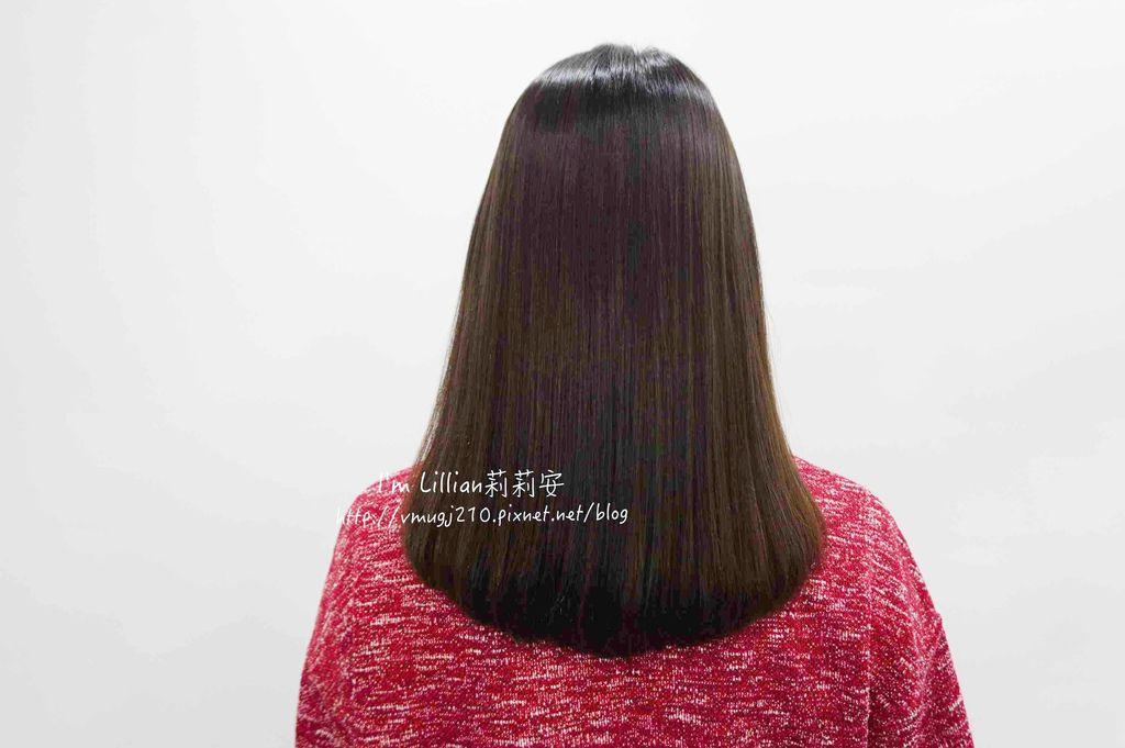 2019髮型推薦 台北無重力燙推薦78AN hair design Joan.jpg