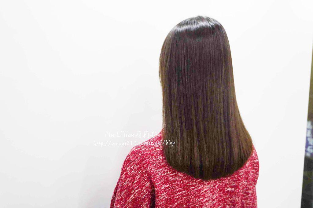 2019髮型推薦 台北無重力燙推薦83AN hair design Joan.jpg