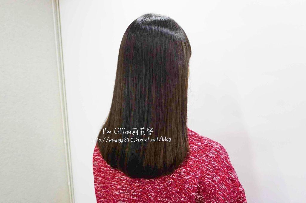 2019髮型推薦 台北無重力燙推薦82AN hair design Joan.jpg
