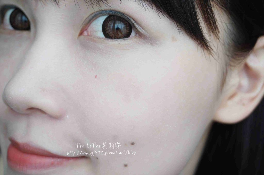 SHILLS舒兒絲 素顏霜123混合肌素顏霜推薦.jpg