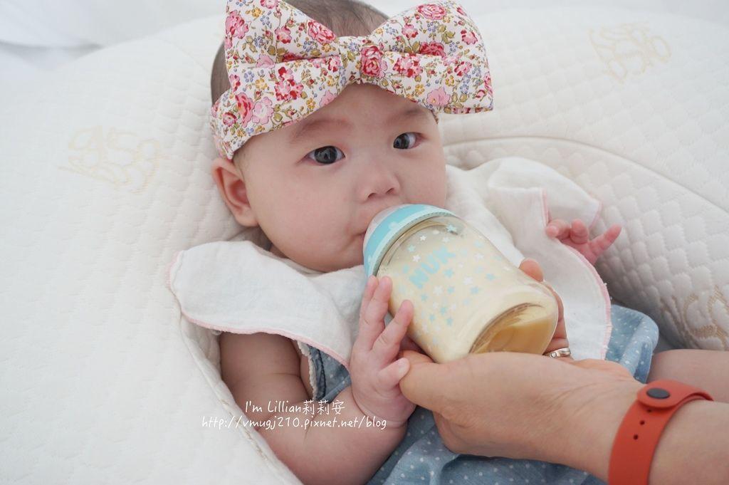 雙冠奶瓶 NUK奶瓶心得分享78PPSU奶瓶推薦.jpg