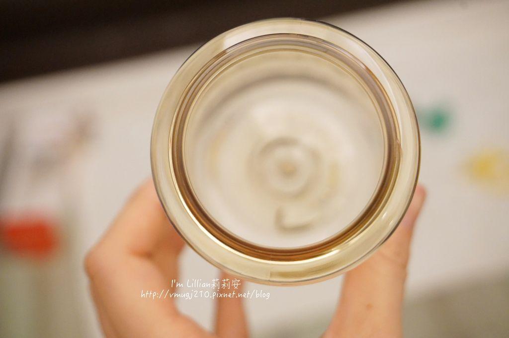 雙冠奶瓶 NUK奶瓶心得分享167PPSU奶瓶推薦.jpg