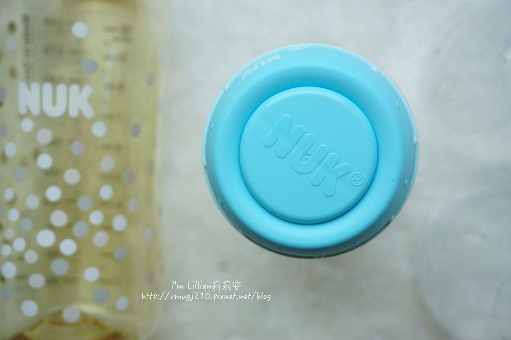 雙冠奶瓶 NUK奶瓶心得分享38PPSU奶瓶推薦.jpg