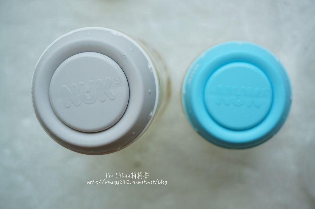 雙冠奶瓶 NUK奶瓶心得分享40PPSU奶瓶推薦.jpg