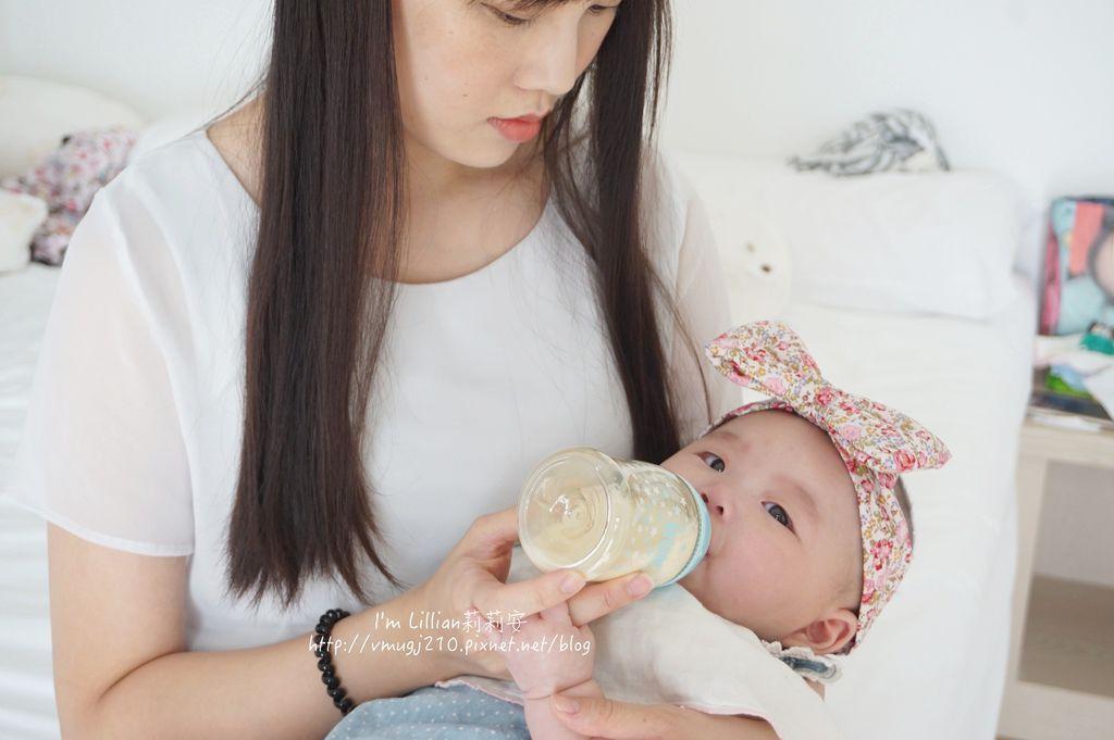 雙冠奶瓶 NUK奶瓶心得分享108PPSU奶瓶推薦.jpg