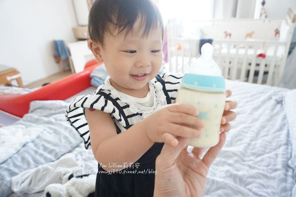 雙冠奶瓶 NUK奶瓶心得分享132PPSU奶瓶推薦.jpg