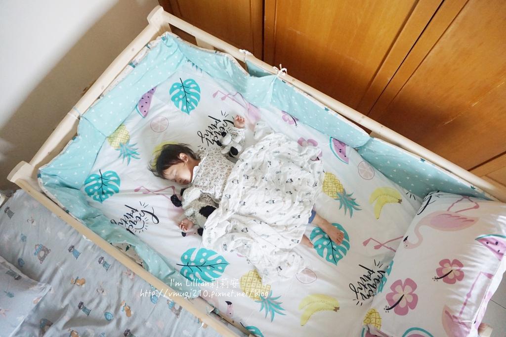 嬰兒床 成長床推薦294DIDI成長床開箱文.jpg