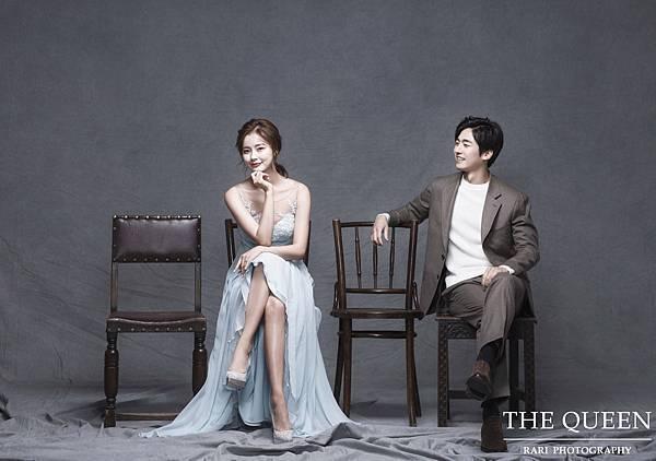 ♦詢問度超高!5家韓國婚紗攝影。大整理 。更新6月20日
