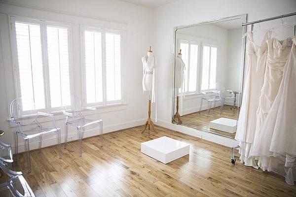 ♦婚紗試穿,為什麼有「試穿件數限制」?!更新1月18日