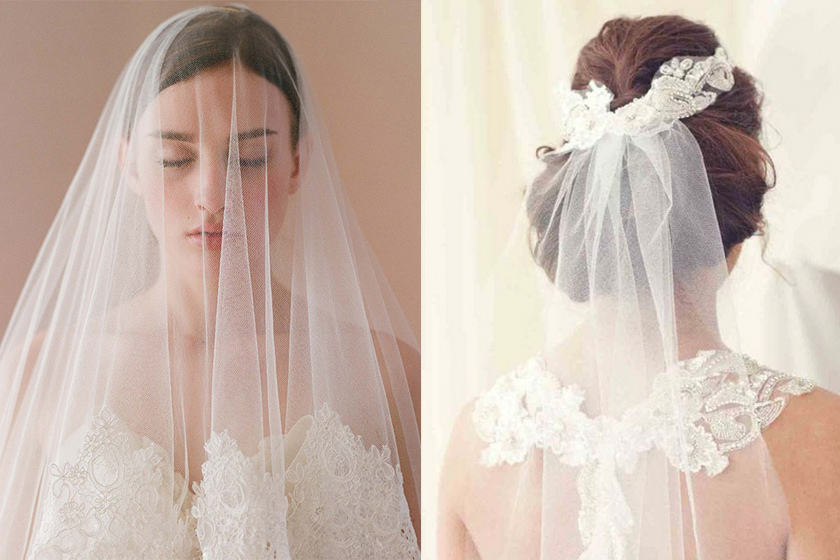 wedding-veil-etiquette-101-every-veil-question-asked-and-answered_03.jpg