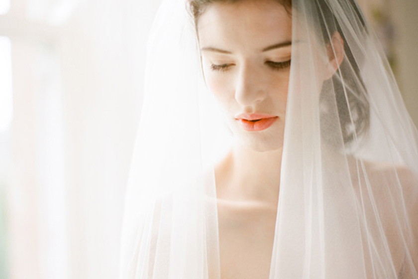 wedding-veil-etiquette-101-every-veil-question-asked-and-answered_01.jpg