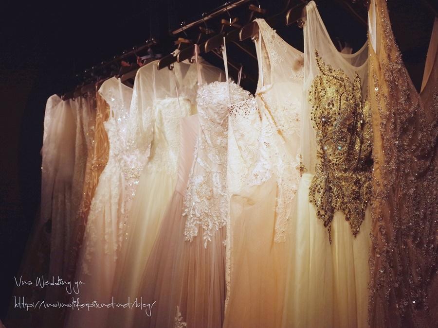 【自助婚紗懶人包】16家超夯「高雄婚紗工作室」/自助婚紗/婚紗攝影 。更新4/10