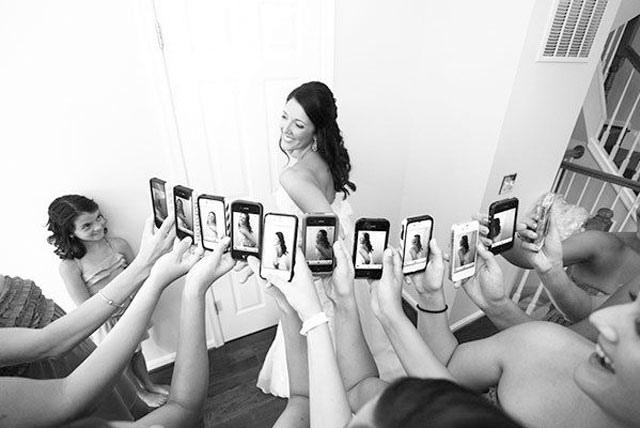 bridesmaids31.jpg