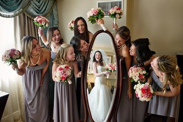 bridesmaids51.jpg