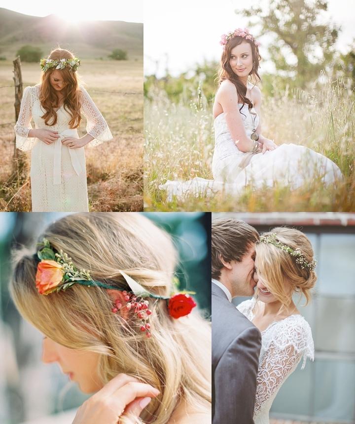 10wianek-ślubny-z-kwiatów-zdjęcie-8 (1).jpg
