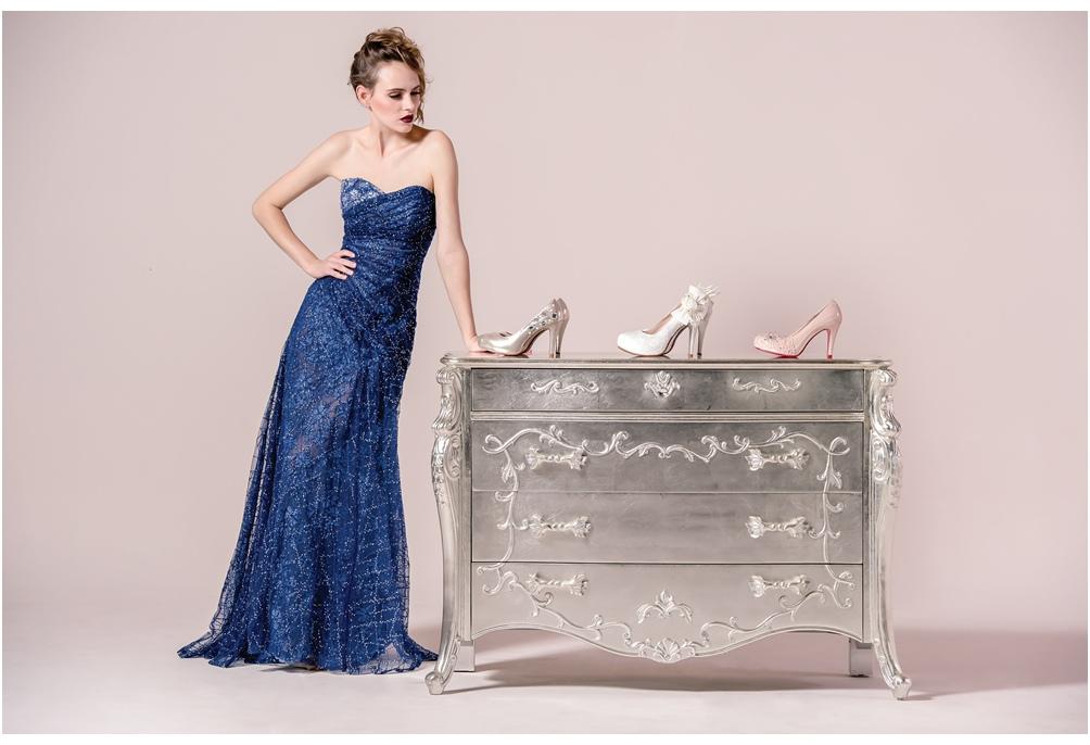 ReSarah-婚鞋-2.jpg